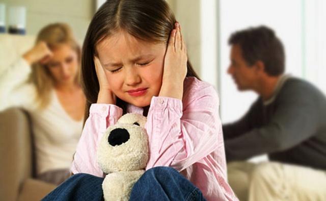Информация для родителей и обучающихся, испытывающих проблемы в семье и в общении со сверстниками!